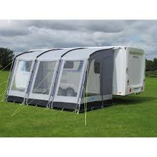 The Valuable Aspect Of Porch Awnings – CareHomeDecor Sunncamp Envy 200 Compact Lweight Caravan Porch Awning Ebay Bradcot Portico Plus Caravan Awning Youtube 390 Platinum In Awnings Air Full Preloved Caravans For Sale 4 Berth Kampa Rally Air Pro 2017 Camping Intertional Best 25 Ideas On Pinterest Entry Diy Safari Xl Charcoal And Grey Porch Easygrip Steel Iseo 2 Quick Easy To Erect Porches Mobile Homes