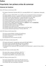 Manual En Formato PDF Home