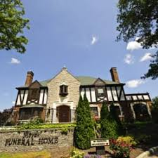 Meyer B J Sons Funeral Home Funeral Services & Cemeteries 5864