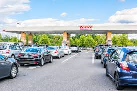Your Costco Card Can Score A Cheap Car Rental | AutoSlash Discount Car Rental Rates And Deals Budget Car Rental Coupon Shoe Carnival Mayaguez Oneway Airport Rentals Starting At 999 Avis Rent A How To Create Coupon Code In Amazon Seller Central Unlocked Lg G8 Thinq 128gb Smartphone W Alexa For 500 Cars Aadvantage Program American Airlines Christy Sports Code 2018 Deals On Chanel No 5 Find Jetblue Promo Codes 2019 Skyscanner Dolly Truck Youtube Nature Valley Granola Bar Coupons The Critical Points Five Steps Perfect Guy