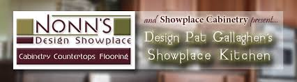 Nonns Flooring Middleton Wisconsin by Nonn U0027s Design Showplace Blog Cabinetry Countertops Flooring In
