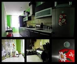 cuisine ch麩e blanchi бронирование отелей и гостиниц отзывы и цены страница 11658