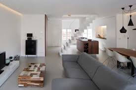 The Level Apartments by Two Level Apartment Singel Overlooking Amsterdam S Canals