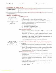 12-13 Generic Cover Letter For Teachers | Loginnelkriver.com General Cover Letter Template Best For 14 Generic Cover Letter Employment Auterive31com 19 Job Application Examples Pdf Sheet Resume Generic Sample 10 Examples Of General Letters Jobs Samples Maintenance Technician Example For Curriculum Vitae Writing A Sample Resume Address New
