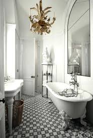 Black And White Small Bathrooms – Simple Ideas New Free Grey White And Black Small Bathrooms Architectural Design Tub Colors Tile Home Pictures Wall Lowes Blue 32 Good Ideas And Pictures Of Modern Bathroom Tiles Texture Bathroom Designs Ideas For Minimalist Marble One Get All Floor Creative Decoration 20 Exquisite That Unleash The Beauty Interior Pretty Countertop 36 Extraordinary Will Inspire Some Effective Ewdinteriors 47 Flooring