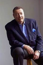 The Late Robert B Parker Spenser Series And Jesse Stone