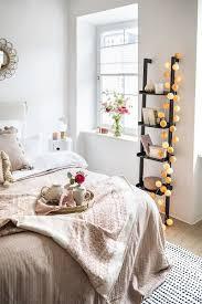 ein schlafzimmer style zum verlieben boho elemente sorgen