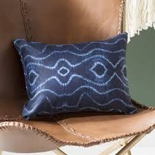 Palmira Outdoor Lumbar Pillow