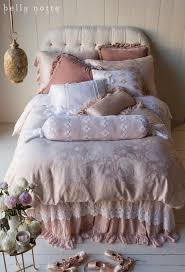 Yves Delorme Bedding by What U0027s New At Annabelles Fine Linens