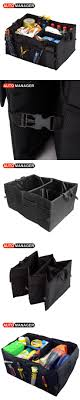 Best 25+ Black Truck Tool Box Ideas On Pinterest | Pickup Tool ... Best Truck Bed Tool Box Carpentry Contractor Talk Better Built 615 Crown Series Smline Low Profile Wedge Plastic 3 Options Shedheads Pickup Photos 2017 Blue Maize Boxes All Home Ideas And Decor Husky Buyers Guide 2018 Overview Reviews Amazoncom Truxedo 1117416 Luggage Tonneaumate Toolbox Fits Shop At Lowescom 25 Black Truck Tool Box Ideas On Pinterest Toolboxes How To Decide Which Buy Family Whosale Online From