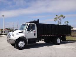 International 4300 Dump Trucks In Florida For Sale ▷ Used Trucks On ... Intertional 4300 For Sale Abingdon Va Price 26900 Year 2004 2003 Intertional Vin1htmmaal43h592287 Single Axle Dump Truck 2009 For Sale Auction Or Lease Knoxville Tn 29750 2013 Dump Truck For Sale 5768 Used 2012 In New Jersey 11148 2000 4700 57 Yard Youtube 2007 Ms 7114 2008 11239 11200 Chip Trucks