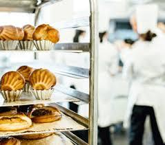 lenotre cours de cuisine the lenôtre
