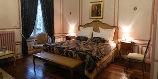 chambre d hote lorraine chambre d hôtes parc lorraine chambres d hôtes meuse chateau gite