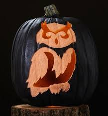 Halloween Stencils For Pumpkins Free by 40 Printable Carving Stencils For The Best Lookin U0027 Pumpkin In The