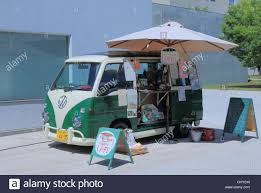 Cute Mobile Cafe At 21st Century Museum In Kanazawa Japan Stock ... Trucks On I75 In Toledo Liberty Tim Hortons Freightliner Century Dry Van Flickr Century Trucks Vans Used Commercial For Sale Grand 2002 Class 120 Front Door Assembly For A A Team Van Gmc Chevrolet Day 1981twentieth Fox 2015 Business Class M2 106 Air Suspension215 Jac Van Truck 10ton 2014 Sprinter Cargo Vans Auto And Truck Mercedesbenz And Aldershot Crawley Eastbourne Vehicle Wraps Graphics Movinads The Bumblebee Food Behance