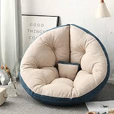 llffdc sofa klapp sitzsack stoff sofa kleine wohnung einzelne mittagspause matte wohnzimmer tatami multifunktionsstuhl 180 90cm
