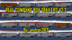 Real Company Box Trailers V2.2 • ATS Mods | American Truck Simulator ... Trucking Knight Transportation Yankton Sd Home Facebook Knightnsportationtrailermod American Truck Simulator Mod Swift Merge To Create 5 Billion Giant California Revisited I5 Rest Area Maxwell Pt 3 Trucker Humor Company Name Acronyms Page 1 Prostar Youtube Driver Traing Stabbing Ckingtruth Forum Skin For Volvo Vnr Trailer V10 129x Roadrunner Sales Best Resource Analyst Swiftknight Mger Will Have Little Effect On Driver Force Knightswift Adds 400 Trucksdrivers With Abilene Acquisition