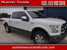 Used Cars For Sale Austin TX 78753 Austin Texas Cars And Trucks 2018 Audi Q3 For Sale In Austin Tx Aston Martin Of New And Used Truck Sales Commercial Leasing 2015 Nissan Titan 78717 Century 1956 Gmc Napco 4x4 Beauty On Wheels Pinterest Dodge Truck Ram 1500 2019 For Color Cars 78753 Texas And Trucks Buy This Large Red Lightly Fire Nw Atx Car Here Pay Cheap Near 78701 Buying Food From Purchase Frequency Xinosi Craigslist Tx Free Best Reviews 1920 By Don Ringler Chevrolet Temple Chevy Waco
