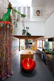 Eclectic Small House Plan Packs A Big Punch A Familys Eclectic Style Transforms A Midcentury Ranch Home Lectic Home 2 Interior Design Ideas Charming Inspired By Nordic Best Designs Amazing Define At Cecccefdfead On The Colourful Of Josh And Caro Flooring Office Plus Baseboard With Bay Window And My Sisters Artfilled Chris Loves Julia Wonderful Inspiration Seaside Interiors House Couple Weapons Factory Into Studio Small Plan Packs Big Punch Ways To Decorate In The