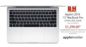 Apple Coupon Code Macbook Pro - Perfume Coupons Promo Code Postmates Reddit Uber Promotion Thailand Mac App Store Promo Find Me Redbox Opal Nugget Ice Machine Discount John Hancock 360 Coupon Iphone Xr Discount Coupon Codes Free Xs How To Get Apple Max Korg Shop Trotterville Hror Haunted Attraction Coupons Free Shipping Carmel Nyc App Everything You Need Know Apptamin Macbook Pro Perfume Smart Shops Working Hours Fshdirect New Customer Laser Hair Removal Hawthorn Bestival Bali Heattransferwarehouse Promotional For Apple Pizza Hut Factoria