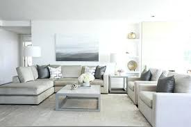 tremendous taupe couch living room amazing of living room ideas