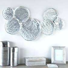 pin designermobel auf deco ideen wandkunst aus metall