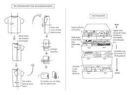 kleiderschrank aufräumen konmari methode im vergleich