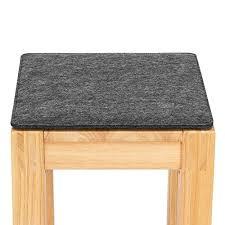 esszimmerstühle filu und andere stühle für esszimmer
