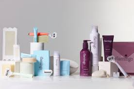 Harry's Labs Launches Flamingo Women's Body Care Brand | Fortune Monarwatch Org Coupon Code Popeyes Coupons Chicago Harrys Razors Coupon Carolina Pine Country Store Blundstone Website My Completely Honest Dollar Shave Club Review Money Saving 25 Off Billie Coupon Codes Top January Deals Elvis Duran Harrys Bundt Cake 2018 Razors Codes 20 Findercom Mens Razor With 2ct Blade Cartridges Surf Blue 4 Email Marketing Tactics To Boost Customer Referrals The Bowery Boys Official Podcast Sponsors And A List Of Syskarmy Try For 300 Plus Free Shipping So We Are