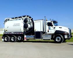 Vacuum Truck Rentals Home Hydroexcavation Hydrovac Transwest Rentals Owen Equipment Custom Built Vacuum Trucks Supsucker High Dump Truck Super Products Reliable Oil Field Brazeau County Ab Flowmark Pump Portable Restroom Provac Rental Legacy Industrial Environmental Services Tomlinson Group Main Line Pipe Cleaning Applications