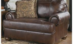 Raymour And Flanigan Sofa Bed by Delight Art Sofa Shops Peterborough Acceptable Sofa Beds Pocket
