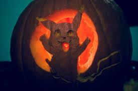 Pokemon Pumpkin Carving Templates by Halloween Speed Art Pikachu Pumpkin Carving Youtube