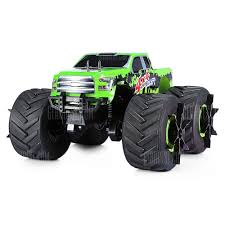 ZINGO RACING 9119 1:8 Amphibious RC Monster Truck - RTR - $74.09 ... Wltoys 18405 4wd Rc Monster Truck Racing Alive And Well Truck Stop Ecx 110 Ruckus 2wd Brushless Rtr Blackwhite Scale Trucks Special Available Now Car Action Traxxas Bigfoot Ripit Cars Fancing Ready To Run Electric Powered Amain Hobbies Hsp Edition Green At Hobby Warehouse Remote Control Rock Crawling 118 18 Jam Grave Digger Playtime In The Costway 4ch Offroad Ford F150 Raptor 3d Model Pro Lipo 24g 88004 Blue