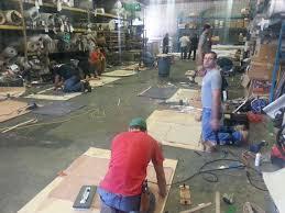 news events 2013 fishman flooring solutions