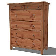 ikea dressers 6 drawer most popular hemnes 6 drawer dresser