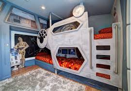 stay at wars themed rooms near disney parks thanks to