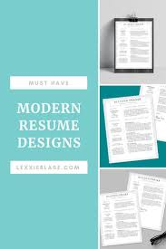 Clean Resume Template   Resume Builder Bundle   Cover Letter And ... Top 10 Free Resume Builder Online Reviews Jobscan Blog 1415 Usajobs Resume Builder Example Southbeachcafesfcom 98 For Highschool Students High How To Spin Your For A Career Change The Muse Myperftresumecom Professional Cv Enhancv Staggering Covtter Templates Best And Do You Know Many Realty Executives Mi Invoice And Bowdoin Planning Rsum Cover Letter Google Unique Got Radio Viva Beautiful My Perfect Log In Story Create Now In 5 Mins