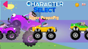 Peppa Pig Monster Truck Racing Game - Free Download Of Android ... Flat Icon Of Purple Monster Truck Cartoon Vector Image Monster Jam 2018 Coming To Jacksonville Savannah Tennessee Hardin County Agricultural Fair Truck Ozz Trucks Wiki Fandom Powered By Wikia Invade Njmp Photo Album Monstertruck10jpg Mini Hicsumption Hot Wheels Mohawk Warrior Purple Vehicle Walmartcom For Sale Savage X Ss Showgo Rc Tech Forums Stock Art More Images 2015