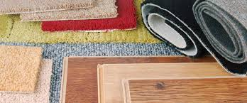 Best Rug Pads For Hardwood Floors by The Best Rug Pads For Hardwood Floors