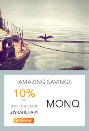 10% Off | MONQ Coupons | Cool Things To Buy, Jcpenney Coupons, Elf ... Newly Added Bradford Exchange Checks Coupon Code Free Shipping Learn2serve Promo August 2019 10 Off Tattoo Lous Of Selden Star Magazine By Trn Anh Trinh Issuu American Heritage School Premier Faithbased K12 Utah Private School In The Mail Coupon Code Business Deals On Xbox One Updated Business Contact Information Pdf Exhange Airport Parking Newark Coupons Steve Aoki Codes Upto 33 Off Monq Coupons Cool Things To Buy Jcpenney Elf Management Accounting Fedex