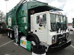 Waste Management Garbage Truck | Mike | Flickr Recycling And Solid Waste The Woodlands Township Tx Management Industry News Ohio Valley Countrywide Sanitation Company Home Frghtlinermcneilus Rear Loader Flickr An Uber For Trash Is Coming To A Garbage Can Near You Fortune Refuse Truck Media Consulting Photo Keywords 2017 T Boone Pickens Recognizes Managements Natural Gas Automated Trash Collection City Of Alburque Simply Solutions China Trucks No 10 Public Company Houston Chronicle Garbage Stock