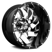 FUEL® D240 CLEAVER 2PC CAST CENTER Wheels - Gloss Black With Chrome ... New Chevy Trucks For Sale In Greendale Kelsey Chevrolet Amazoncom Truck Suv Wheels Automotive Street Offroad 375 Warrior Vision Wheel Mini Metro Unisex Messenger Bag Fits Laptops Up To 15 Chrome Black Or Lugs On Fx4 Wheels Ford F150 Forum Holographic Cws Allnew 2019 Ram 1500 Review A 21st Century Pickup Truckwith The Custom Packages 20x10 Fuel Xd Series Xd200 Heist Center With And Milled Matheny Motors Parkersburg Charleston Morgantown Wv Gmc Dubsandtirescom 22 Inch Gianelle Santos 2ss Lip