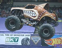 Monster Truck Photo Album Monster Mutt Dalmatian 164 New Look For Jam 2016 Youtube Behind The Scenes A Million Little Echoes Photos Peoria Illinois April 16 Truck By Brandonlee88 On Deviantart Heads To Dc I Like It Frantic 2009 Alburque Nm Freestyle Flickr Traxxas 110 Scale 2wd Replica Trucks 3602r Rottweiler Wiki Fandom Powered World Finals Xvii Competitors Announced Amazoncom Toys Games