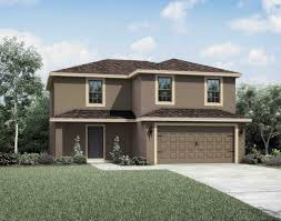 Old Maronda Homes Floor Plans by New Homes In Deland Fl Homes For Sale New Home Source