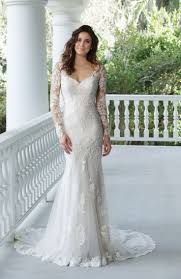 79 best justin alexander images on pinterest wedding dressses