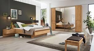 musterring schlafzimmer samoa 4 tlg mit schwebetürenschrank