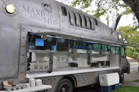 File:Seattle - Maximus Minimus Food Truck 03.jpg - Wikimedia Commons Filemaximus Minimus Food Truck Seattle Washingtonjpg Wikipedia All You Can Eat Food Truck Youtube Silver Spork Trucks Roaming Hunger Westlake Park Gets A Pod Eater Fiseattle Maximus 01jpg Wikimedia Commons Day 27of 366 Kao Man Gai At The Hungry Me In Flickr Street Festival And Night Market Company Plans To Unleash Fleet Of Marijuana Uhaul Company Employee Charged Explosion Wa Popular Trucks Streets Washington State Permit Cost Rentnsellbdcom