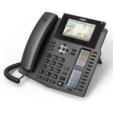 VoIPDistri VoIP Shop - Fanvil X6 Gigabit IP Phone With 2 Color LCD ... Vbell Hd Video Voip Intercom White Australia Home Automation Anekiit It Services Computer Soluctions Consulting Ip Phones Voip 3cx Orange Youtube Polycom Realpresence Group 500 720p Eagleeye Iii Voip Sip Solutions For Business Ecodialer Business Phonesip Pbx Enterprise Networking Svers Phone Systems Agrei Consulting Nyc Grandstream Networks Ip Voice Data Security Gxp2170 High End Rca Ip110 2line With 1year Babytel Service List Manufacturers Of Gxp2160 Buy Gxp1100 Single Line Voip Nib