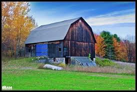 Autumn Barn In Northern Michigan – Aaron M Photography Blog Xlentcrap Barns Flowers Stuff 2009 In Vermont The Fall Stock Photo Royalty Free Image A New England Barn Fall Foliage Sigh Farms And Fecyrmbarnactorewmailpouchfallfoliagetrees Is A Perfect Time For Drive To See National Barn Five Converted Rent This Itll Make You See Red Or Not Warming Could Dull Tree Dairy Cows Grazing Pasture With Dairy Barns Michigan Churches Mills Covered Mike Of Nipmoose Engagement Beauty Pa Leela Fish Rustic Winter Scene Themes Summer Houses Decorations
