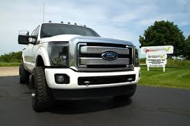 2011-2016 Ford Powerstroke Tuning - Powerstroke Trucks For Sale Ohio Diesel Truck Dealership Diesels Direct 2008 Used Ford Super Duty F450 Drw 4wd Crew Cab 172 Lariat At 1984 Ford F250 4x4 198085 Truck 69 Diesel Sale In Canton 2000 F250 73 Ford Xlt Lifted 4x4 Diesel Crew Cab For Sale See Www Ray Bobs Salvage 2012 Srw Supercab 142 The Virginia V8 Powerstroke 4 X For Rigged Trucks To Beat Emissions Tests Lawsuit Alleges Lifted Louisiana Cars Dons Automotive Group White 4x2